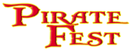 Pirate Fest LV